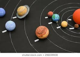 School Science Project Images Stock Photos Vectors