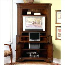 office desk armoire. Armoire Office Desk. Amazing Target Desk 1344 Fice U Abolishmcrm Ikea Elegant I