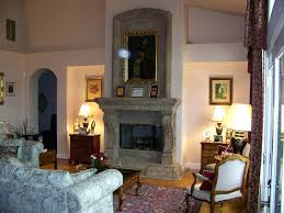 fireplace mantels cast stone fireplace mantels and surrounds image for more cast stone fireplace mantels