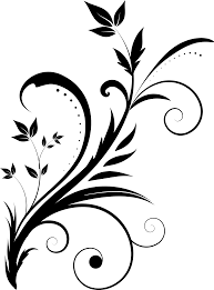 Clip Art Library Stock Free Ornate Cu Ok Pretty Things