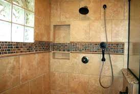 home depot bathroom wall tile home depot bathroom tile ideas bathroom shower ideas home depot home depot bathroom tile ideas unusual home depot canada