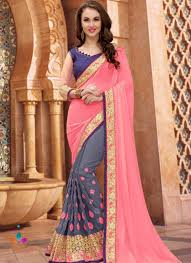 Shree Designer Saree Pin By Shree Designer Saree On Sarees Saree Blouse Saree