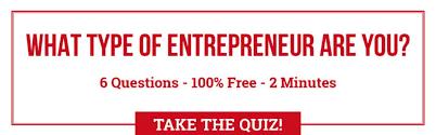 Business Mindset 21 Best Mindset Hacks For Entrepreneurs