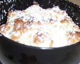 banana butterscotch souffles you won t believe are low fat