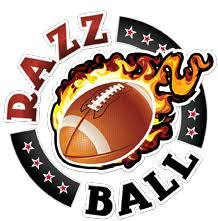 Miami Dolphins Depth Chart For Fantasy Football Razzball