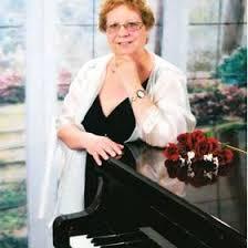 Donna Trumble (donna4053) - Profile | Pinterest