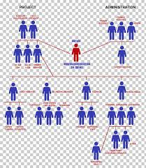 Hierarchical Organization Architectural Engineering
