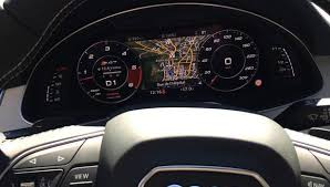 2018 audi navigation. interesting navigation 2018 audi rs3 price usa  cars release 2019  audi pinterest audi  rs and coupe throughout audi navigation