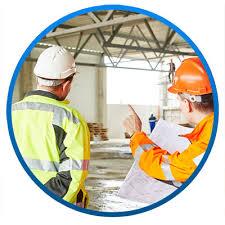 Construction Management Construction Project Management Matassa Inc Windsor