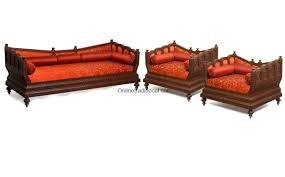 Unique Loveseats Wondrous Art Sofia En Ingles Riveting Sofa Kitar Semula At Sofa