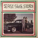 East Side Story, Vol. 7