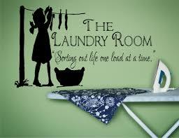 popular items laundry room decor. 🔎zoom Popular Items Laundry Room Decor E