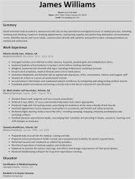 Download Ticket Template For Word Awesome College Student Resume