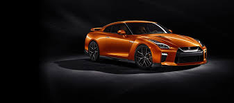 2018 nissan gtr price. contemporary 2018 2018 nissan gtr inside nissan gtr price