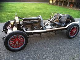 similiar buick engine colors keywords big six speedster 1927 buick engined specialon buick engine colors