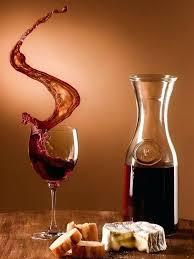 the best brands big small wine glass uk