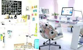 staples office furniture desk outstanding futuristic office furniture futuristic table future office throughout staples office furniture
