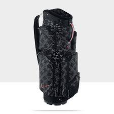 65 Best Golf Gear Images Golf Golf Clubs Golf Bags