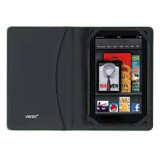 Verso Light For Kindle Verso Trends Omg Green Duct Tape For Kindle Fire Green Does Not Fit Kindle Fire Hd