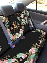 patriots infant car seat covers mint and gold fl car seat cover back seat car cover