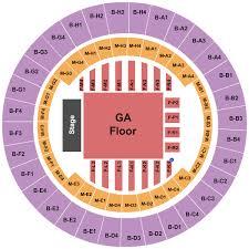 Buy Greta Van Fleet Tickets Seating Charts For Events