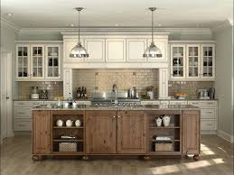 kitchen cabinet outlet. Kitchen Cabinets Waterbury Ct Store Outlet Cabinet To Ma Regarding W