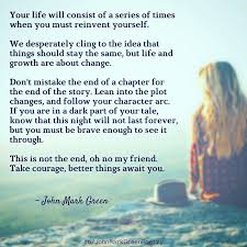 Encouragement For Those Going Through A Difficult Time In Their Life Enchanting Quote About Difficult Time In Life