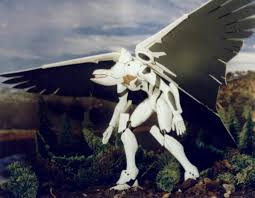 Neon Genesis Evangelion +++ Non-Scale <b>EVA</b>-<b>05</b> production ty ...
