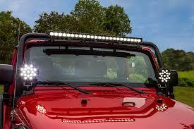 off road lights jeep off road lights jeep off road lights images