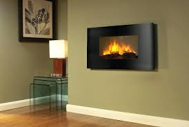 wall mounted fireplaces wall mounted electric fireplaces reviews