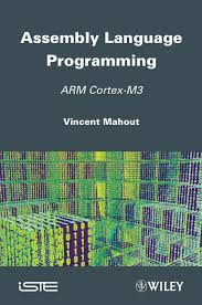 Embedded Designs Mark Johnson Assembly Language Programming Ebook By Vincent Mahout Rakuten Kobo