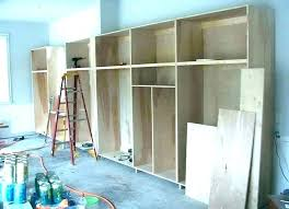 diy garage storage cabinets how to make garage cabinets building garage storage cabinets how to make diy garage storage