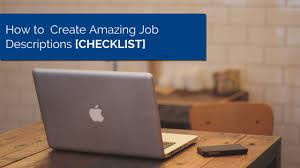 customer retention job description carlsbad endocrinologist job description