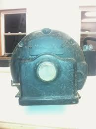 old robbins myers motor need info canadian woodworking and old robbins myers motor need info
