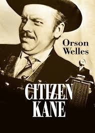 my meaningful movies citizen kane citizen kane