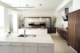 crystal pendant lights for kitchen island large size of kitchen crystal pendants for kitchen island island