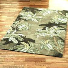 tropical outdoor rugs attractive tropical outdoor patio rugs with tropical outdoor rugs image tropical outdoor rugs tropical outdoor rugs
