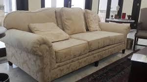 jasa ganti kulit sofa ganti kulit sofa