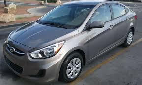 hyundai of el paso 26 reviews car dealers 8600 montana ave el paso tx phone number yelp