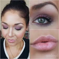 makeup ideas work makeup love designs makeup tutorial ft luxe