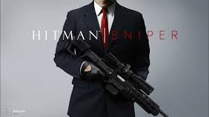guide to hitman sniper chapter 1 missions 6 10 hulking reviewer dimitri lefkos hitman sniper at Fuse Box In Hitman Sniper