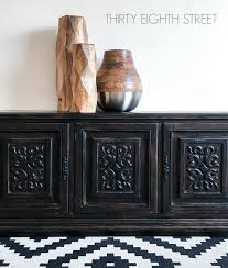 painting furniture ideas color. Color Washing Tutorial, Painting Techniques, Furniture Inspiration, Painted Ideas, Ideas