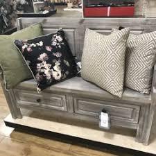 HomeGoods Furniture Stores 8800 Ward Pkwy Waldo Kansas City