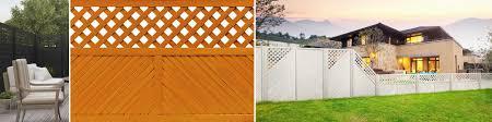Sichtschutzz Une F R Garten Und Terrasse Obi Sichtschutz