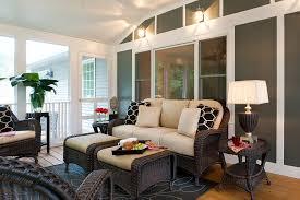 sun porch furniture ideas. Perfect Porch Stylish Sun Porch Furniture Ideas Inside M