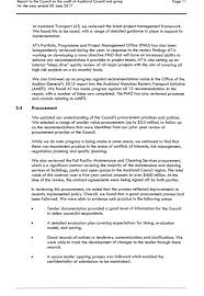 methodology research paper kothari pdf