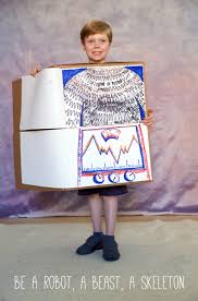 exquisite corpse or flip book costume have you ever pla exquisite corpse it s the perfect party game for kids and s this costume brings to life