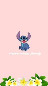 Wallpaper phone disney stitch cute wallpapers 32 super ideas. Disney Stitch Aesthetic Wallpaper Simple Iphone Wallpaper Pink Wallpaper Ipad Wallpaper Iphone Christmas