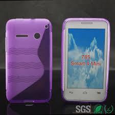 Vodafone Smart 4 Mini/Vf785 ...