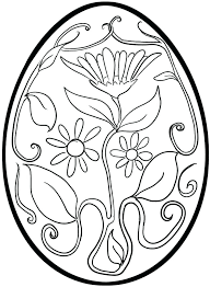 egg coloring book coloring page printable egg coloring book coloring egg coloring book